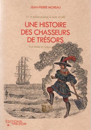 trésor,livre,mandorla,détection,chasse,découverte,épave,or,météotite,inventeur