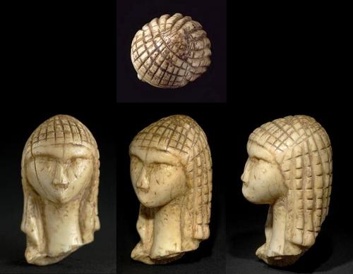 préhistoire,archéologie,paléontologie,bourhis