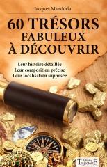 détection,salon,trésors,novotel,revue,détection passion
