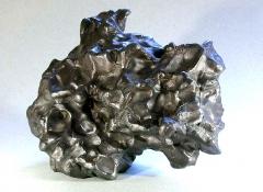 météorites,chute,prix,L'Aigle,Toungouska,cratère,météore,bolide