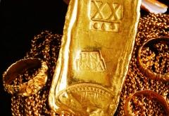 détection passion,épaves,trésors,mayas,incas,aztèques