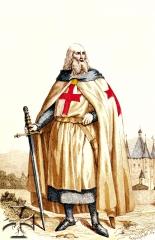 Didier Audinot,chercheur de trésors,Templiers,préface,Jacques Mandorla,Facteur X