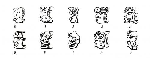 mayas,trésors,précolombien,conquistador,fin du monde,Yucatan,olmèque,jaguar